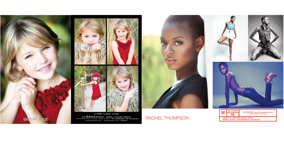 eModelComps.com - Model Comp Cards | Model Prints | Model Books ...